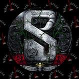 Значок Scorpions 3