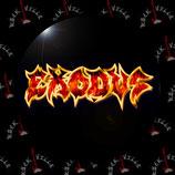 Значок Exodus