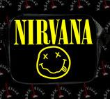 Сумка Nirvana 1