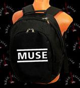 Рюкзак Muse 1