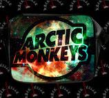 Сумка Arctic Monkeys 1