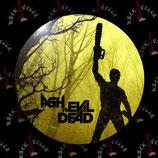 Значок Ash vs Evil Dead 2