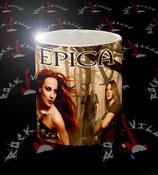 Кружка Epica