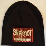 "Шапка-бини Slipknot ""People=Shit"""