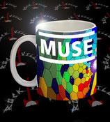 Кружка Muse 2