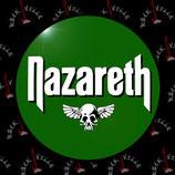 Значок Nazareth