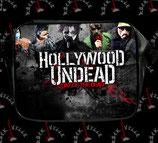 Сумка Hollywood Undead 2