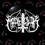 Значок Marduk 3