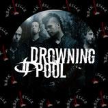 Значок Drowning Pool