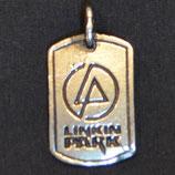 Подвеска Linkin Park 1