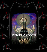 Торба Imagine Dragons
