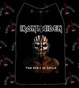 Торба Iron Maiden