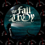 Значок Fall Of Troy