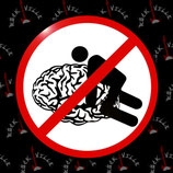 Значок Brainfuck