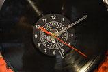 Винил-часы Ramones