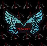 Термонашивка Placebo