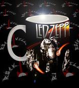 Кружка Led Zeppelin 4