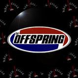 Значок Offspring 2