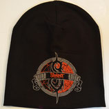"Шапка-бини Slipknot ""Logo"""