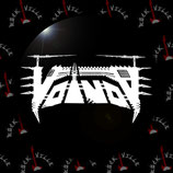 Значок Voivod 1