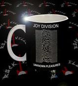 Кружка Joy Division 2