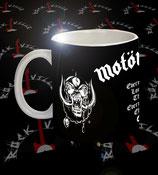 Кружка Motorhead 1