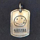 Подвеска Nirvana 2