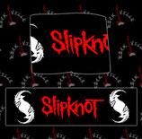 Напульсник Slipknot 2