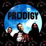 Значок Prodigy