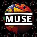 Значок Muse 4