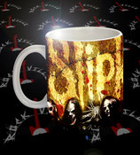 Кружка Slipknot 2