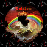 Значок Rainbow