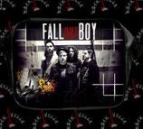 Сумка Fall Out Boy