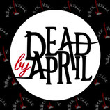Значок Dead By April 1