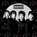 Значок Oasis 2