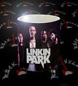 Кружка Linkin Park 3