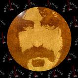 Значок Frank Zappa