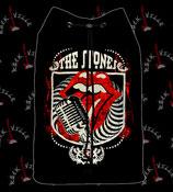 Торба Rolling Stones