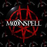Значок Moonspell