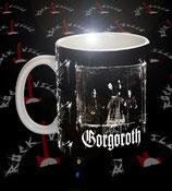 Кружка Gorgoroth 2