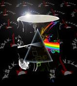 Кружка Pink Floyd 1