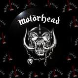 Значок Motorhead 7