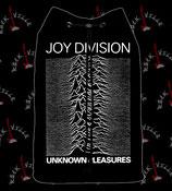 Торба Joy Division