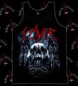 Майка Slayer 2