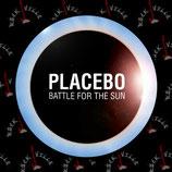 Значок Placebo 7