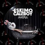 Значок Eskimo Callboy 6