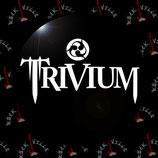 Значок Trivium 1