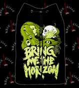 Торба Bring Me The Horizon 1