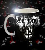 Кружка Gorgoroth 1