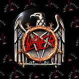 Значок Slayer 2